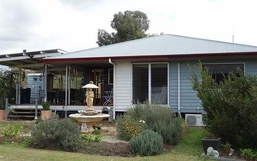 31 Boronia Street, Bowral NSW 2576