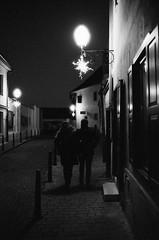 ** (Koprek) Tags: konicahexaraf ilfordhp5 film analog streetphotography stphotographia stphotography