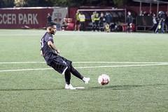 2019 05 07  USOC RBU23 vs FC Motown-0565 (Bob_Larson_Jr) Tags: usoc2019 usopencup montclair motownredbullsrbnynyrbu23madison soccerfootballfutbolfc