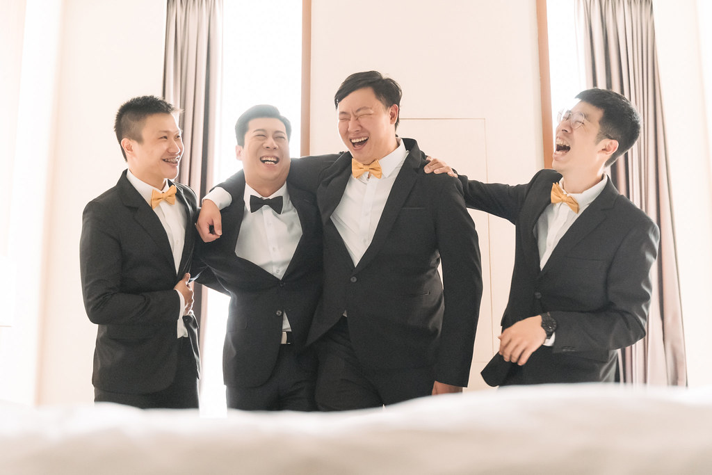 台北婚攝,大毛,婚攝,婚禮,婚禮記錄,攝影,洪大毛,洪大毛攝影,北部,六福萬怡