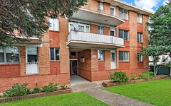 9/822 Victoria Road, Ryde NSW