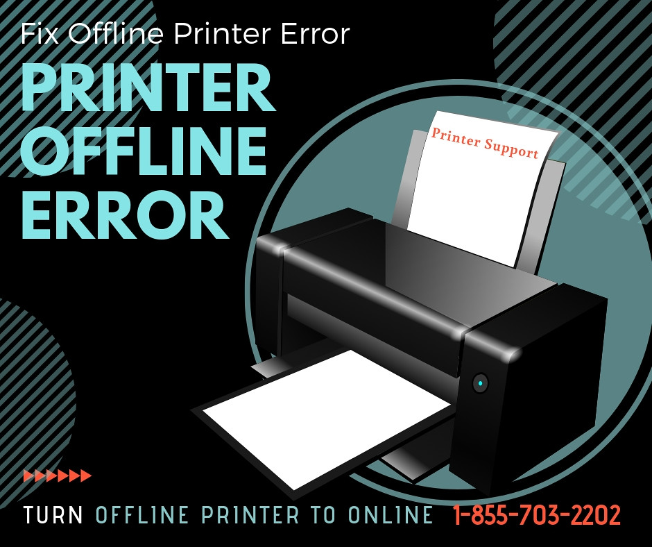 The World's Best Photos of error and printer - Flickr Hive Mind