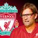 Liverpool Football Club Jürgen Klopp