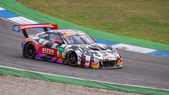 ADAC GT-Masters 2018 (Carsten aus MK) Tags: gtmasters hockenheim motorsport racing