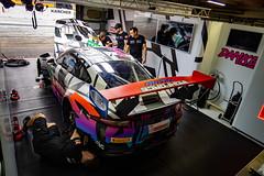ADAC GT-Masters 2018 (Carsten aus MK) Tags: 2018 gtmasters hockenheim motorsport racing