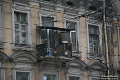 Одеса, Травень 2019 InterNetri Ukraine 010