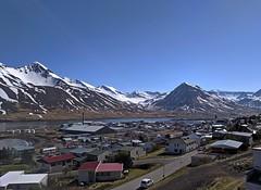 IMG_20190503_143608 (xd_travel) Tags: iceland akureyri may2019 siglufjörður