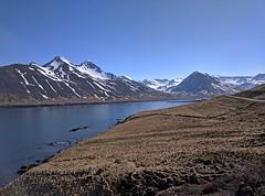IMG_20190503_142033 (xd_travel) Tags: iceland akureyri may2019 siglufjörður