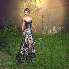 LuceMia - Swank Event (2018 SAFAS AWARD WINNER - Favorite Blogger -) Tags: swankevent event jumo britanihair jumooriginals breezegown gown photowalk people person woman color coulor minimalism sl secondlife mesh fashion creations blog beauty hud colors models lucemia