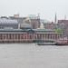 Hamburg: Altona Fischmarkt