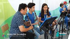 Concierto_Fin_de_Año-04