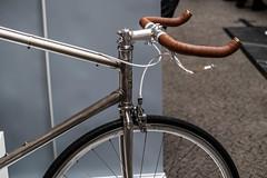 FUJI0037 (Omar.Shehata) Tags: bespoke cycle show 2019 bicycle handmade bristol bespoked