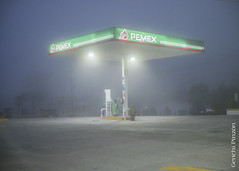 Gasolinera (genchivictor) Tags: