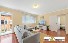 Unit/59 Kensington Road, Kensington NSW