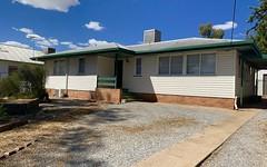 58 View St, Gunnedah NSW