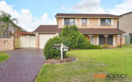 20 Ilford Place, Abbotsbury NSW 2176
