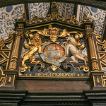 St. John the Evangelist, Leeds