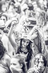 EFF2019_by_spygel_0560 (spygel) Tags: earthfrequencyfestival earthfreq festival aussiebushdoof bushdoof doof party psytrance prog trance techno trippy electronicdancemusic idm music bass beats dubstep dub dancing doofers glitch goodtimes hiphop lifestyle loose love culture celebration community people seqld queensland australia prettygirl girls