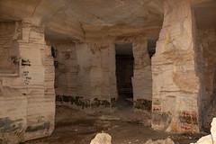 Bazda Caves-9501 (Andrew Panshin) Tags: bazdamağaları harran mine caves canon5dmk3 sanliurfa ancient history historic historical canon24105