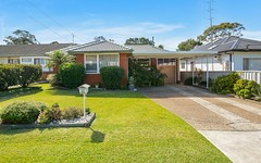38 Williams Cres, Russell Vale NSW