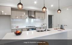 20 Mason St, Thirroul NSW