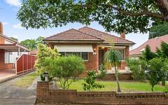 49 Raine Road, Revesby NSW