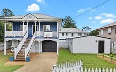 11 Francis Street, Bringelly NSW