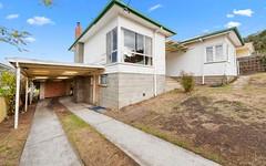 24 Dean Street, New Norfolk Tas