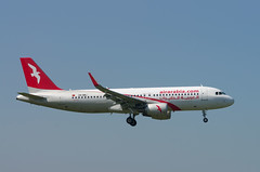 A320 CN-NMJ Airarabia com (Avia-Photo) Tags: airport airline airliner aviacion aeroplane airplane aircraft airlines airliners avion airbus ams aviation eham flugzeug jet luftfahrt plane planespotting pentax spotter
