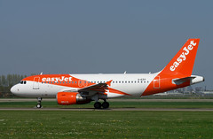 A319 G-EZIY EasyJet 2 (Avia-Photo) Tags: airport airline airliner aviacion aeroplane airplane aircraft airlines airliners avion airbus ams aviation eham flugzeug jet luftfahrt plane planespotting pentax spotter