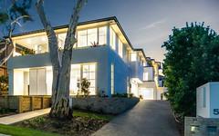 2/5 Epacris Avenue, Caringbah South NSW