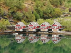 Flam in Norway (madmax557) Tags: flamnorway norway landcape reflections