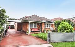 4 Lyla Street, Narwee NSW