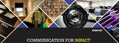 University of Mumbai Media Courses (dgmcdigital) Tags: mediacollege massmedia adverising pgdminmedia pgdm dgmc