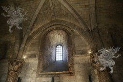 Castel_del_Monte_2019_29