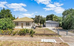 46 Kingborn Avenue, Seaton SA