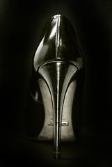 TAC ALT 2 (a-r-g-u-s) Tags: tacones zapatos sensual high heel shoes