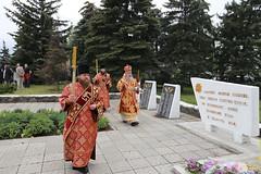 089. День Победы в Лавре 09.05.2019