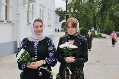 015. День Победы в Лавре 09.05.2019