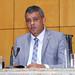 Deputado Coronel Alexandre Quintino - Sessão Especial sobre o tema: