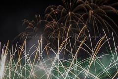 Malta International Fireworks Festival 2019 (Pittur001) Tags: malta international fireworks festival 2019 pyromusical grand finale show valletta charlescachiaphotography charles cachia photography pyrotechnics pyrotechnic feast flicker feasts award amazing beautiful brilliant excellent europe european exhibitions exhibition maltese