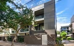 54b Park Terrace, Gilberton SA