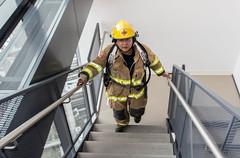 FFs Stairclimb Challenge 2019-9681
