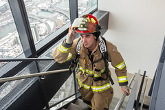 FFs Stairclimb Challenge 2019-9679