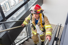 FFs Stairclimb Challenge 2019-9675