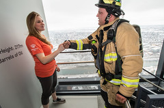 FFs Stairclimb Challenge 2019-9670