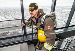 FFs Stairclimb Challenge 2019-9655