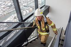 FFs Stairclimb Challenge 2019-9648