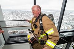 FFs Stairclimb Challenge 2019-9643