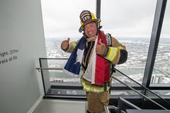 FFs Stairclimb Challenge 2019-9640